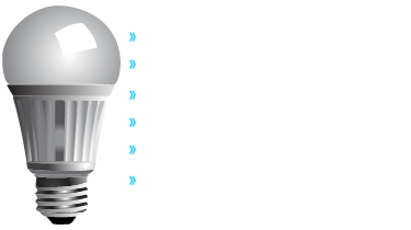 learn about led lighting